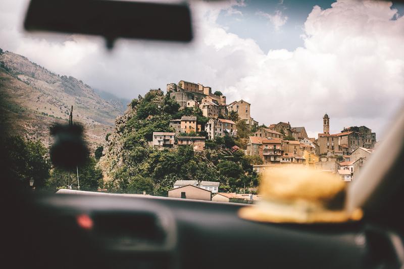 CorsicaRoadtrip0897.jpg