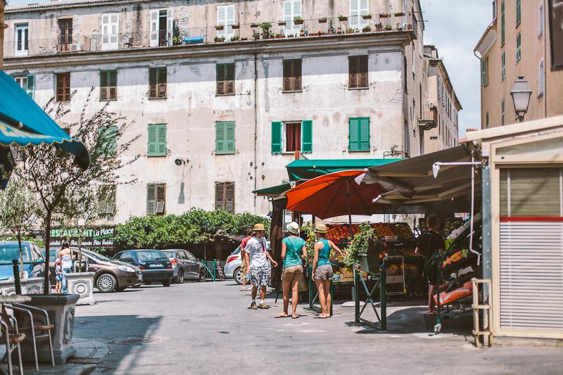 CorsicaRoadtrip0908.jpg