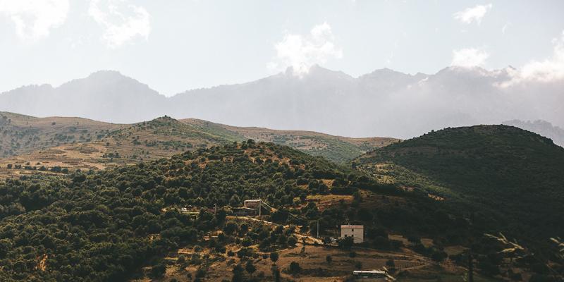 CorsicaRoadtrip0951.jpg