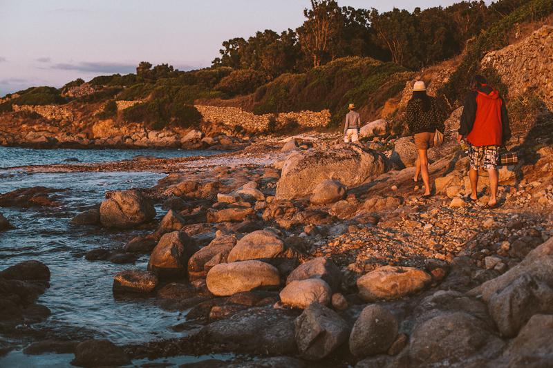 CorsicaRoadtrip0987.jpg