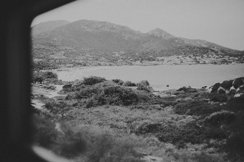CorsicaRoadtrip1167.jpg