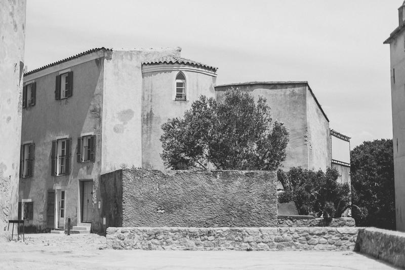 CorsicaRoadtrip1197.jpg