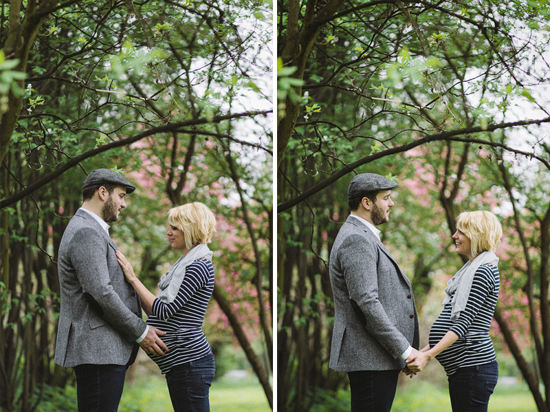 couple-photography-22.jpg