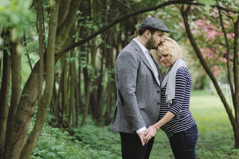 couple-photography-23.jpg