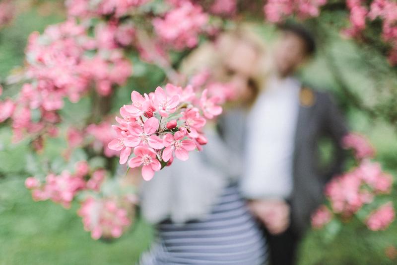 couple-photography-36.jpg