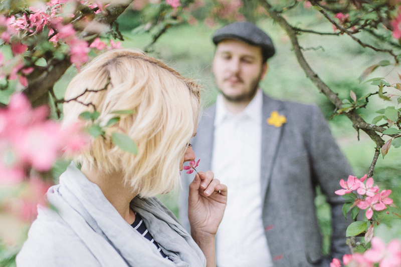 couple-photography-44.jpg