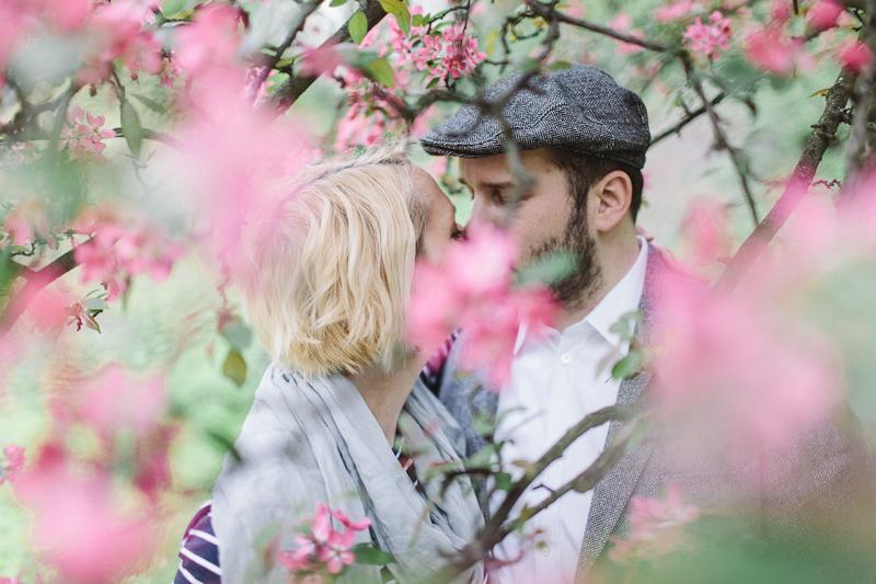 couple-photography-47.jpg