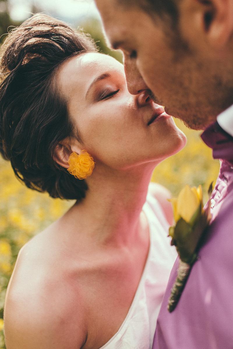 rock-and-roll-bride-wedding-photography-01.jpg