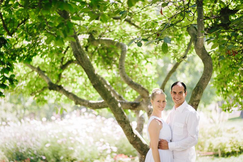 wedding-photography-IMG_5175.jpg