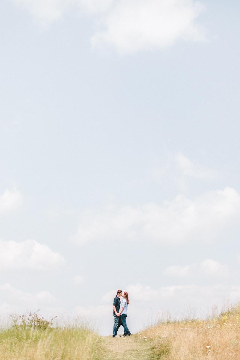 portrait-photography-engagement-IMG_8107a.jpg