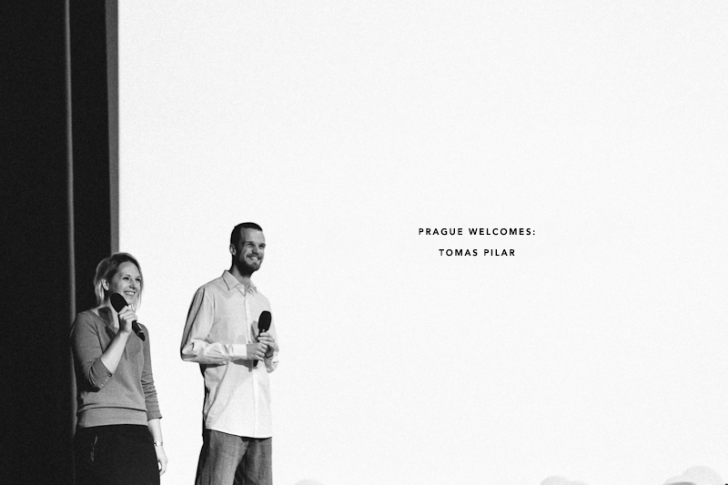 creative-mornings-prague-IMG_1213-welcome.jpg