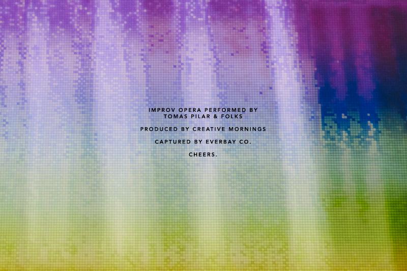 creative-mornings-prague-IMG_1447-CREDITS.jpg