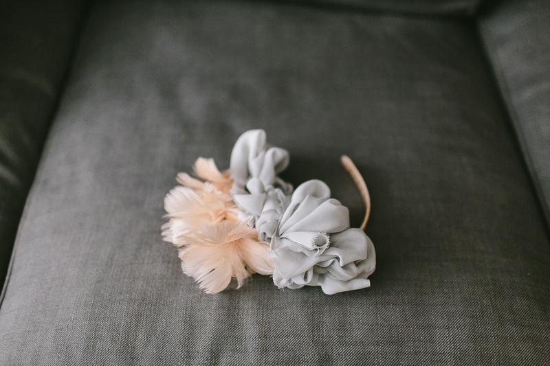 wedding-la-jack-81-IMG_5057.jpg