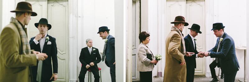 wedding-la-jack-231.jpg