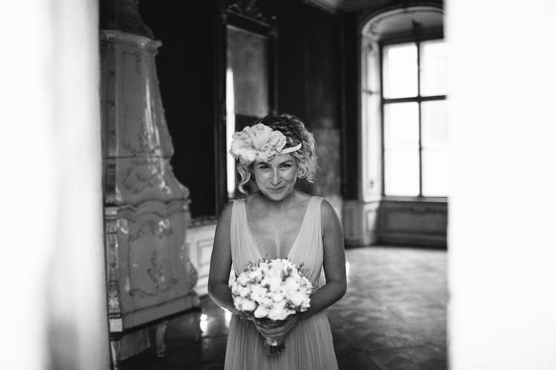wedding-la-jack-242-IMG_5994.jpg