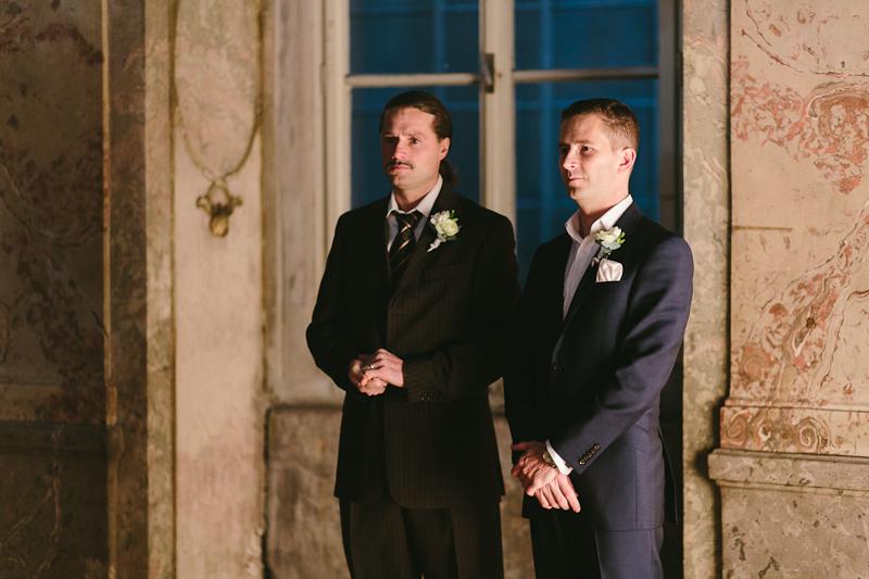 wedding-la-jack-246-IMG_6010.jpg