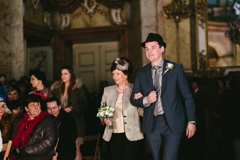 wedding-la-jack-252-IMG_6023.jpg