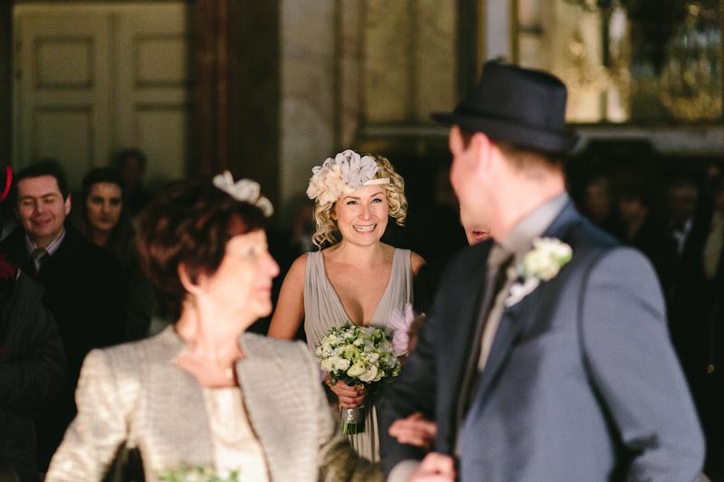 wedding-la-jack-264-IMG_6051.jpg