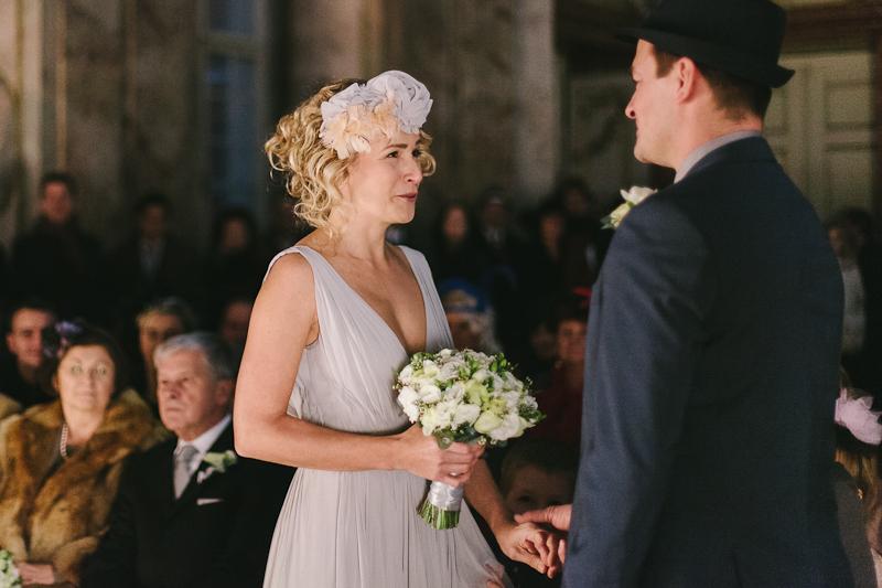 wedding-la-jack-326-IMG_0545.jpg