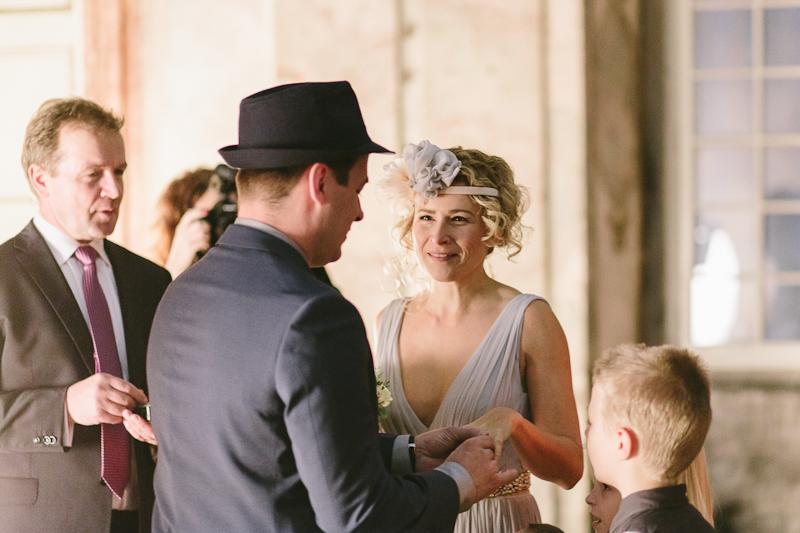 wedding-la-jack-340-IMG_6239.jpg
