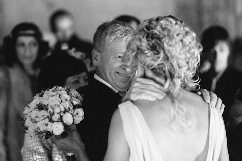 wedding-la-jack-367-IMG_6335.jpg