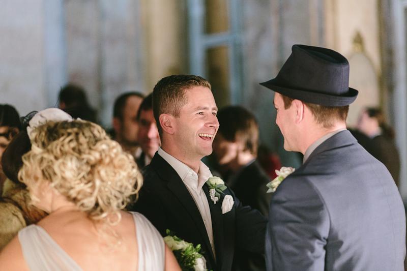 wedding-la-jack-365-IMG_6328.jpg