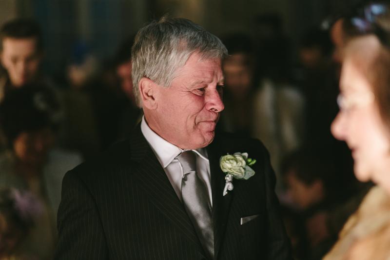 wedding-la-jack-370-IMG_6342.jpg