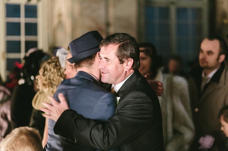 wedding-la-jack-378-IMG_6369.jpg