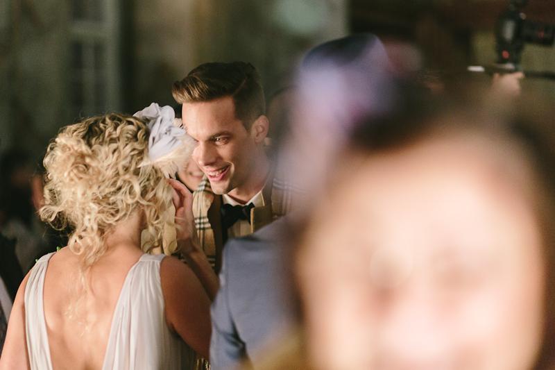 wedding-la-jack-380-IMG_6379.jpg