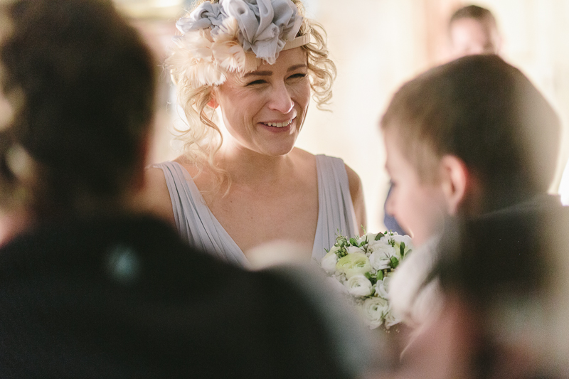 wedding-la-jack-406-IMG_6440.jpg