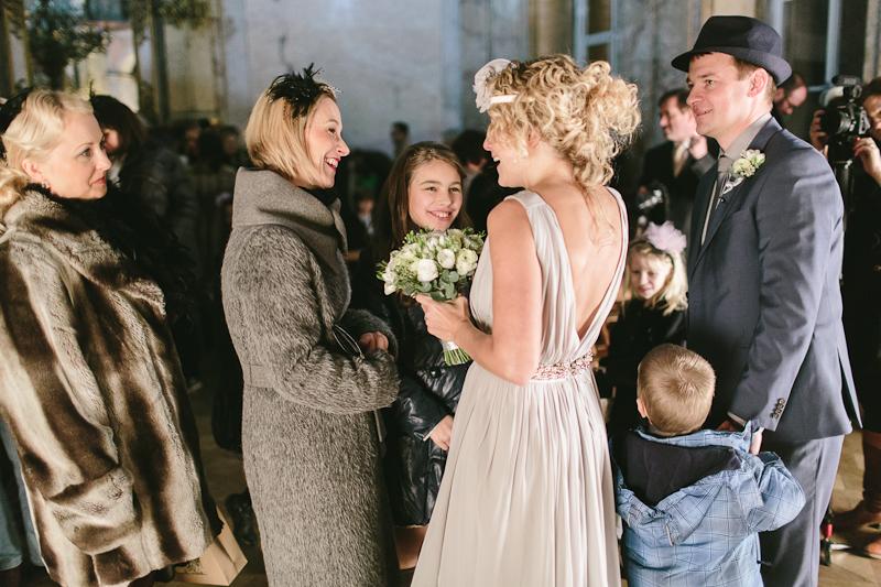 wedding-la-jack-415-IMG_9879.jpg