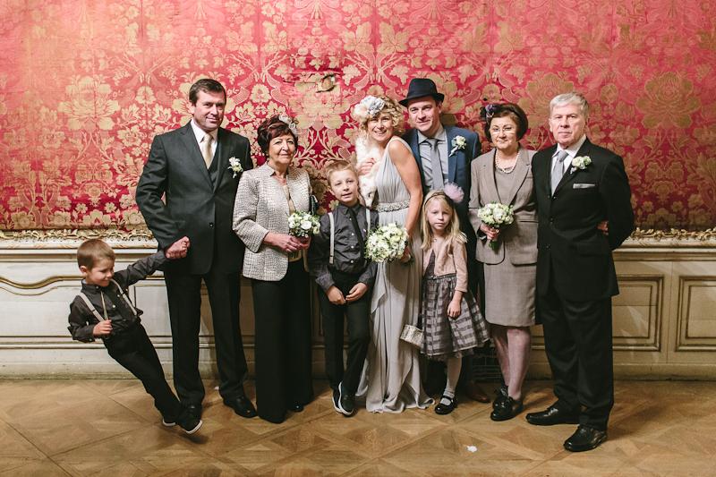 wedding-la-jack-437-IMG_9991.jpg