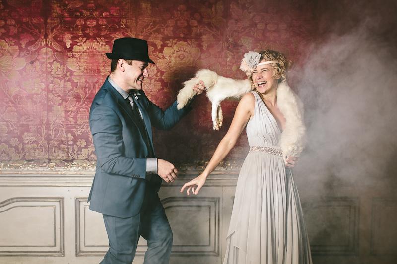 wedding-la-jack-478-IMG_0101.jpg