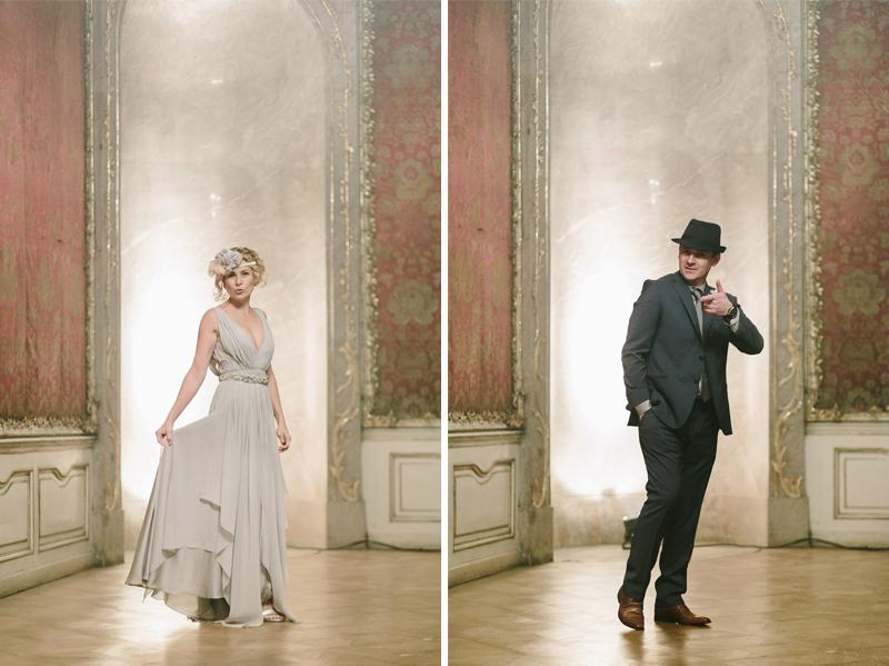 wedding-la-jack-485.jpg