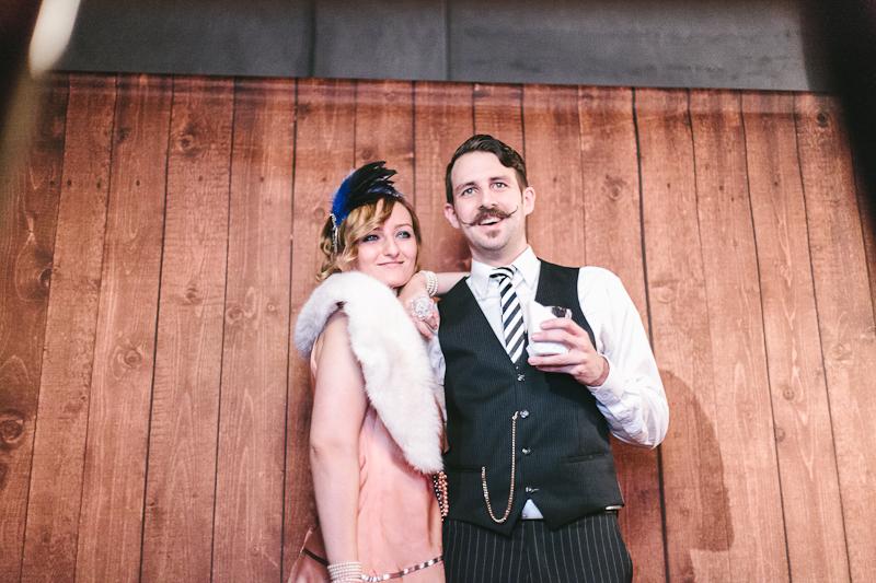 wedding-la-jack-570-IMG_9530.jpg