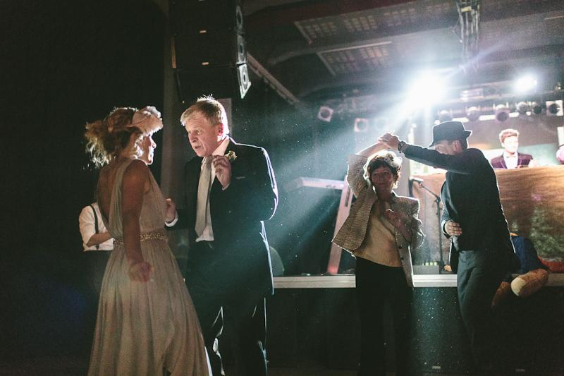 wedding-la-jack-605-IMG_5592.jpg