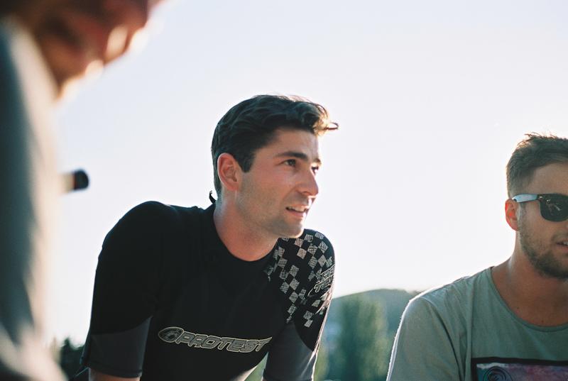 surfers-prague-03.jpg
