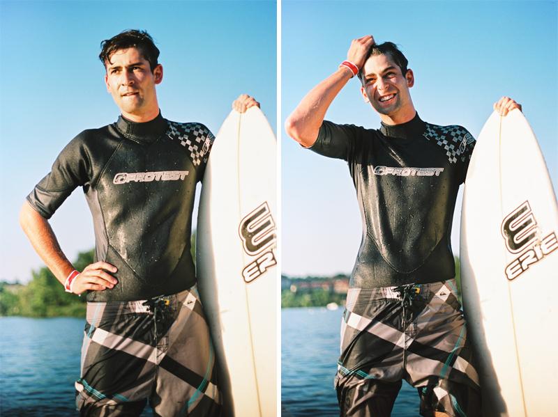 surfers-prague-04.jpg