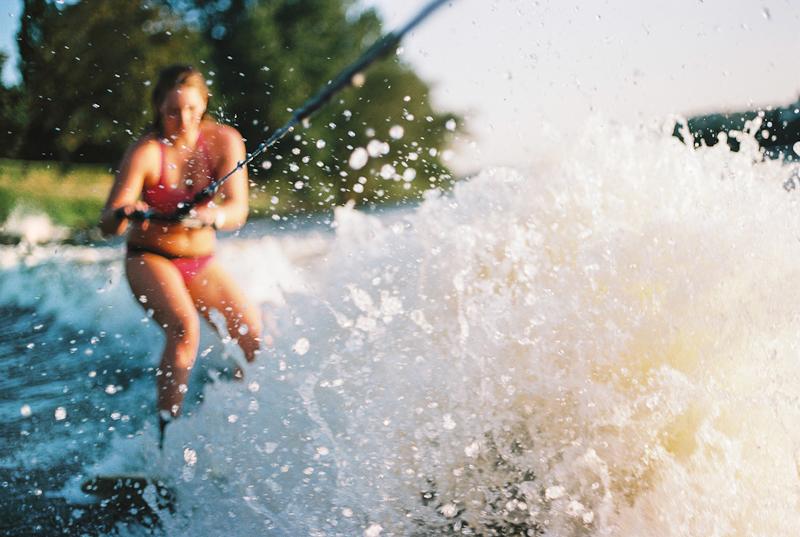surfers-prague-24.jpg