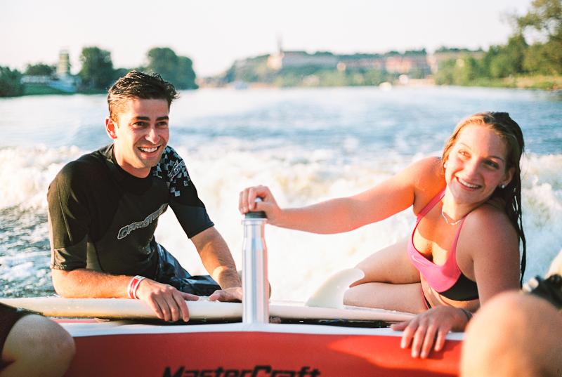 surfers-prague-29.jpg