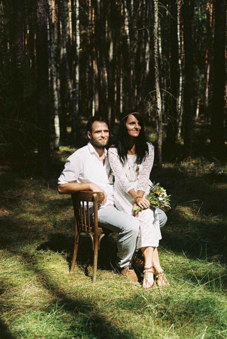 B&M_Wedding-32.jpg