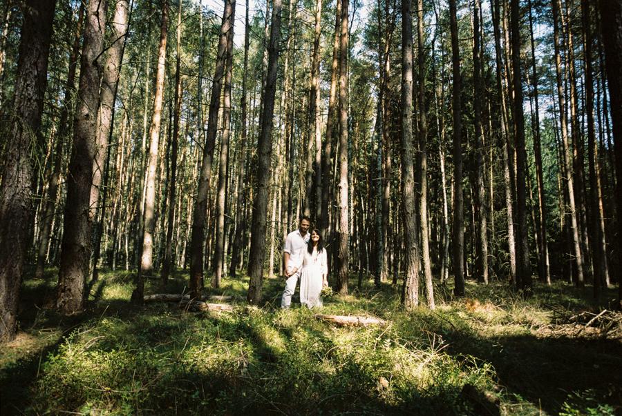 B&M_Wedding-35.jpg