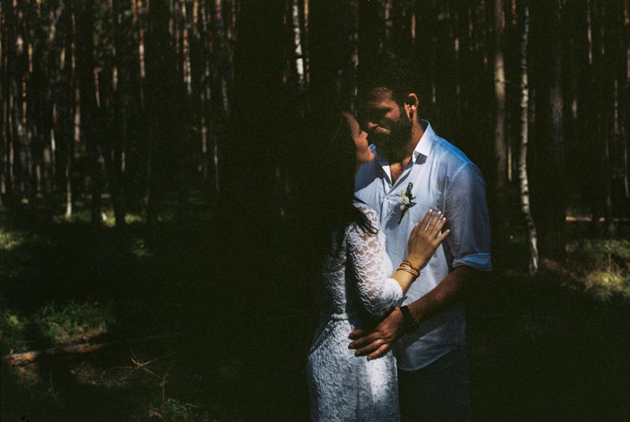 B&M_Wedding-38.jpg