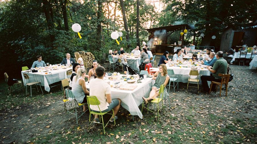 B&M_Wedding-60.jpg