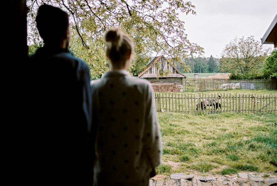 008-everbay-wedding-Veru + Lukas-365.jpg