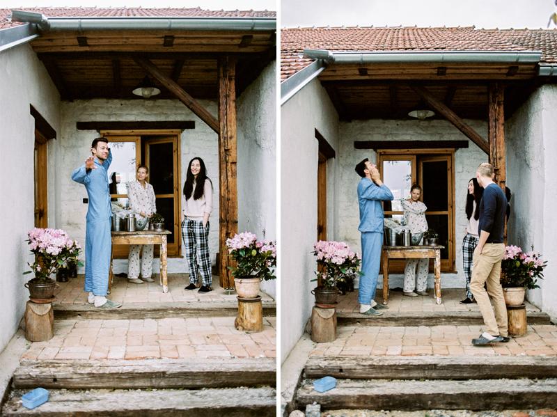 010-everbay-wedding-Veru + Lukas-368-dual.jpg