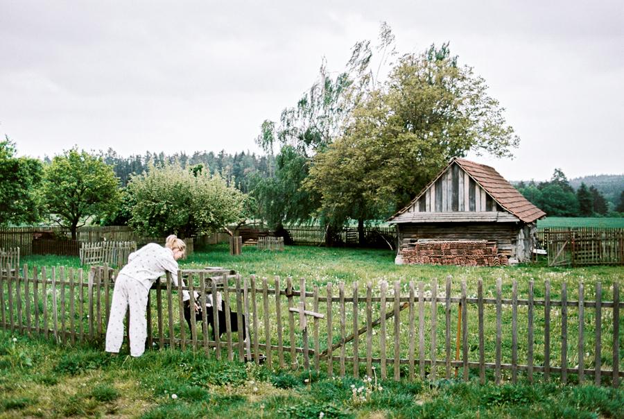 009-everbay-wedding-Veru + Lukas-367.jpg