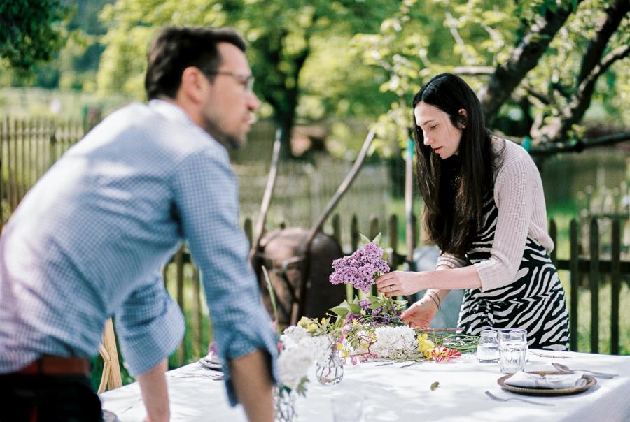 099-everbay-wedding-Veru + Lukas-329.jpg