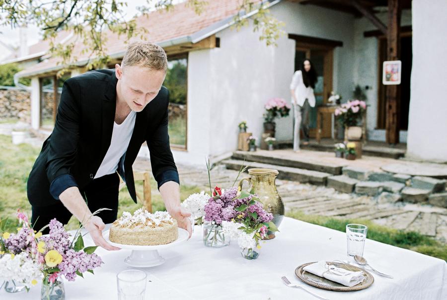 098-everbay-wedding-Veru + Lukas-325.jpg