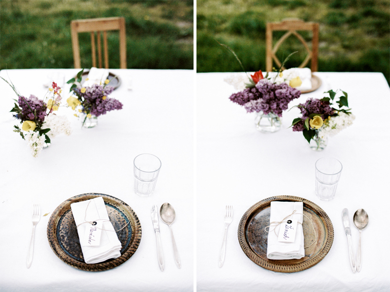 108-everbay-wedding-vl-346-dual.jpg